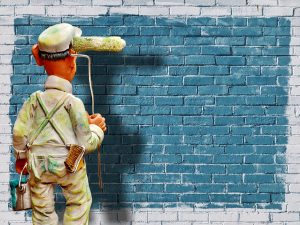I Will Never Make These Mistakes When Painting my House Again