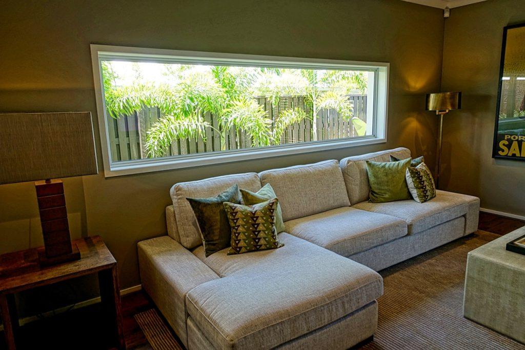 Transform Your Master Bedroom Into a Studio Apartment