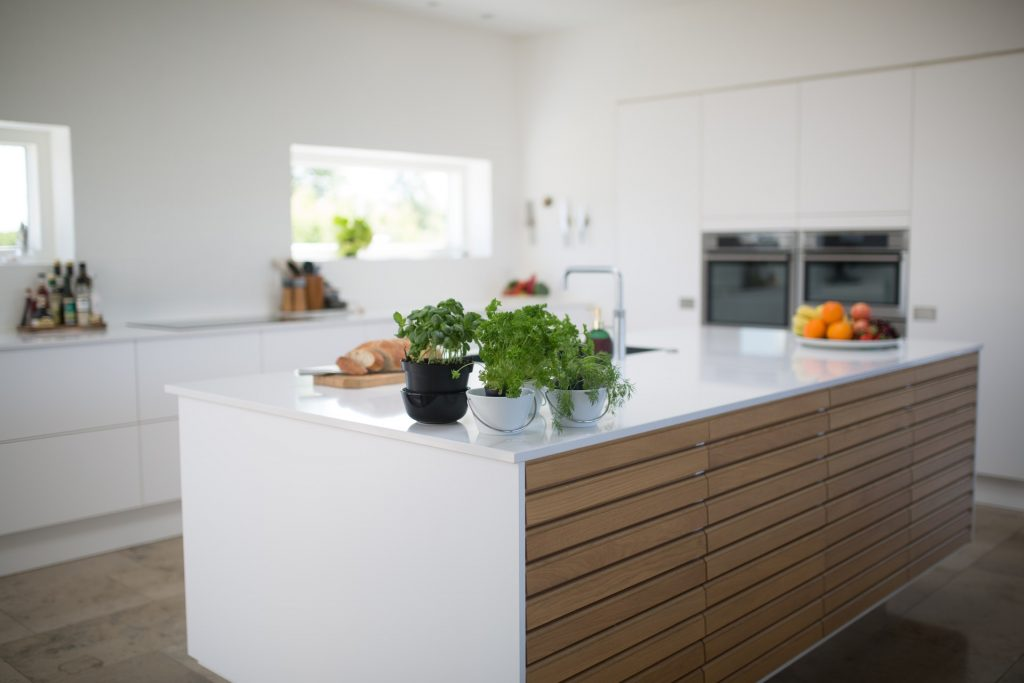 Everything You Need to Know About Kitchen Remodeling