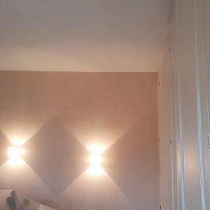 Bedroom 002